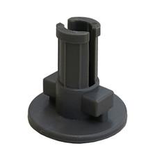 Sumba/Sumbawa Spare parts - Conical ceramic grinder clip