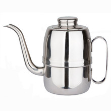olive kettle 540 ml