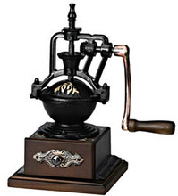 GEBE 8701 Brass handle
