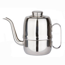 olive kettle 720 ml