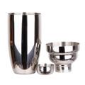 coctail shaker 1000 cc