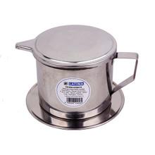 VD350-DT8085 350 ml