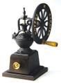 GEBE 9271A Bold Wheel