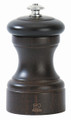 Peugeout Bistro Pepper Mill Wood Chocolate 10 cm (22594)