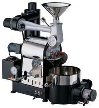 LATINA Feima 800N Professional Coffee Roaster