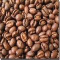 Toraja Peaberry beans 1 kg