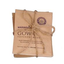 maharaja Gowa traverl drip x5