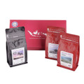 Luwak 3 bks gift box
