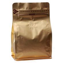 wanted WF-BPZV250.MGD - matte brown coklat logam