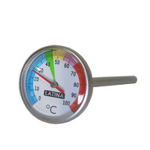 Honai kettle Thermometer Parts
