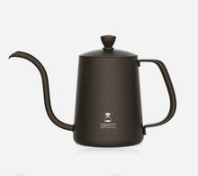 timemore fish kettle 600ml