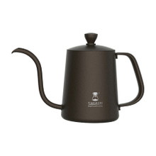 Timemore fish kettle 900