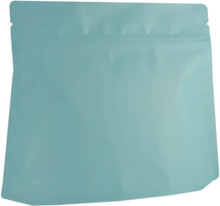 CPIP-jp2507 Tiffany Blue