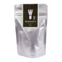 Premium Matcha green tea powder 100g