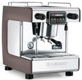 Casadio Dieci A1 Proffesional Espresso Machine Single Group