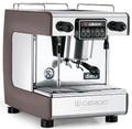 Casadio Dieci A1 Proffesional Espresso Machine Single Group