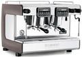 Casadio Dieci A2- double group espresso machine
