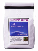 Bali Kintamani Specialty Arabica 200g