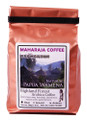 Natural Papua Wamena Specialty Arabica 200g