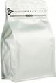 FQ-28806.S box pouch zipper silver