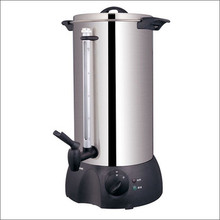 cku-150 coffee urn