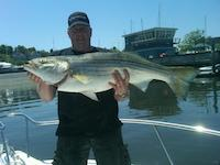 may-19th-2012-striper-sr-bouy.jpg