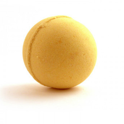 Bath Bomb Summer Fling