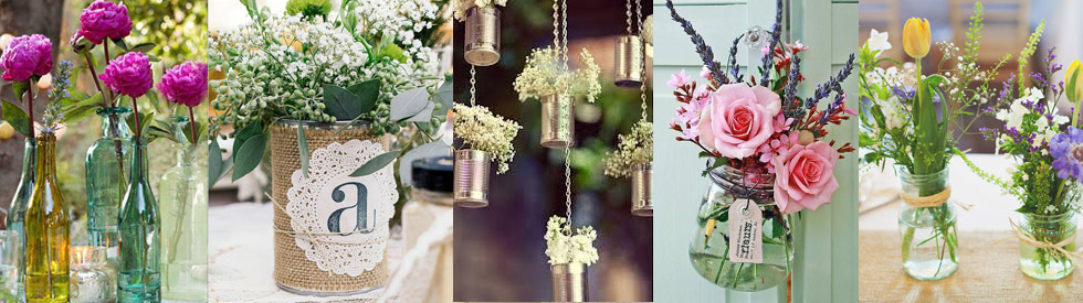 Diy wedding ideas flowers favours and fab table decor for a why not check out our wedding ideas pinterest board for more inspiration to help with your diy wedding flowers junglespirit Image collections