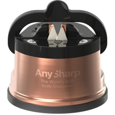 AnySharp-Pro-Chef-Knife-Sharpener-Copper
