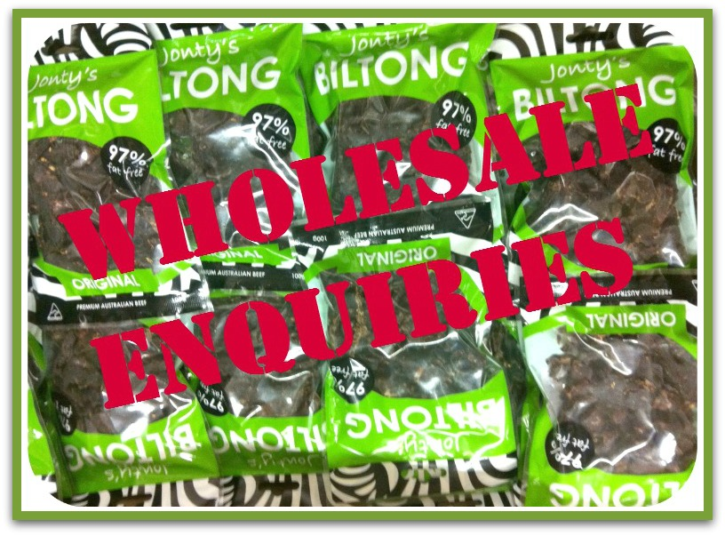 wholesale-enquiries-green-boarder.jpg