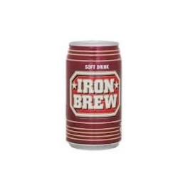 Sparletta Iron Brew 6 Pack