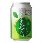 Appletiser 6 Pack