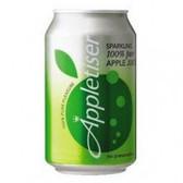 Appletiser 6 Pack