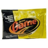Isotonic Game Powder Orange 80g Sachet