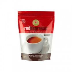 red espresso rooibos