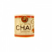chai instant dairy free chai