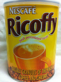 Nescafe Ricoffy 250g