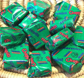 Chappies Spearmint