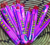 beacon fizzers strawberry