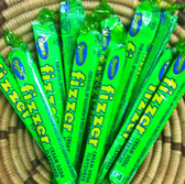 Beacon Fizzers Creme Soda - Pack of 10