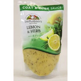 Ina Paarman Coat & Cook Lemon Herb 200ml