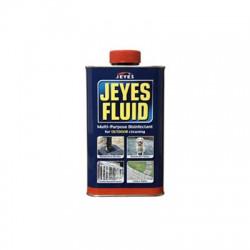 jeyes fluid original