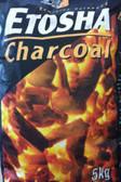 Etosha charcoal