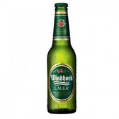 Windhoek Lager 6 Pack