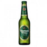 Windhoek Lager 6 Pack