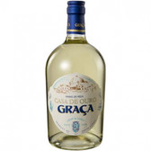 graca white