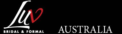 luv-australia-.jpg