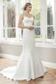 Amalie wedding dress
