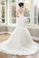 Avery wedding dress
