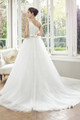 Annabelle wedding dress